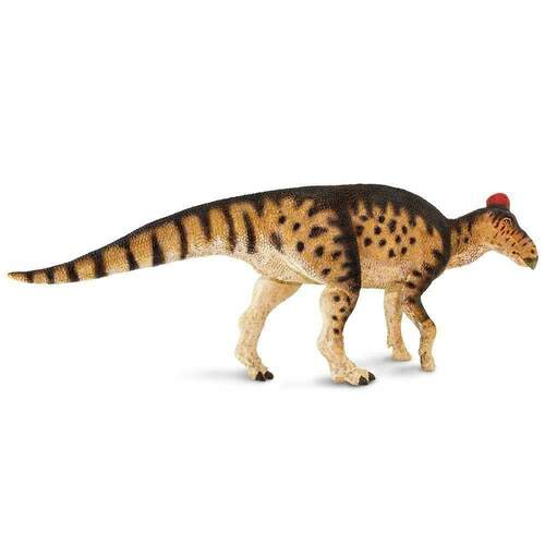Safari Ltd Edmontosaurus