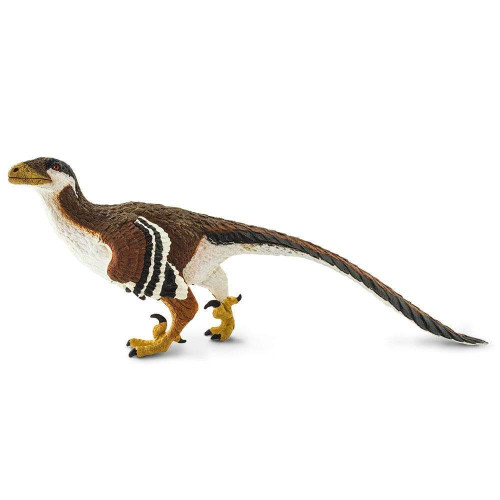 Safari Ltd Deinonychus 100354