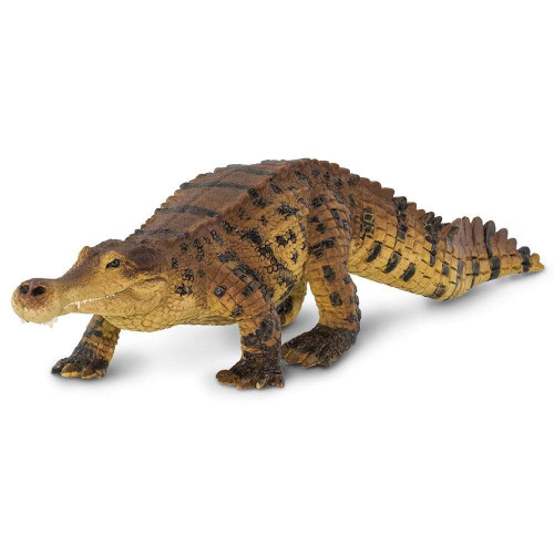 Safari Ltd Sarcosuchus 100356