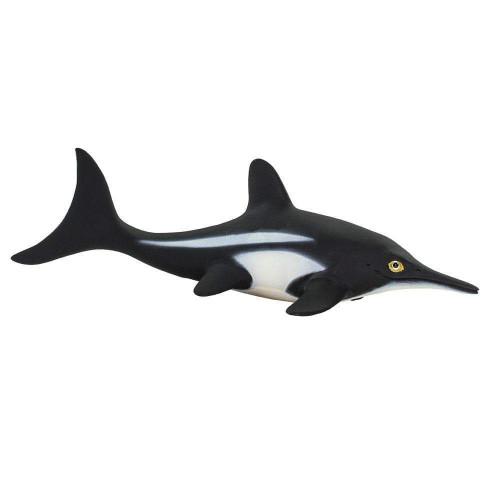 Safari Ltd Ichthyosaurus 100359