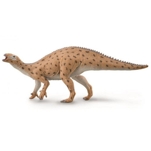 CollectA Deluxe Fukuisaurus 1:40 scale