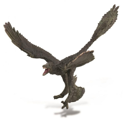 CollectA Deluxe Microraptor 1:6 scale 88875