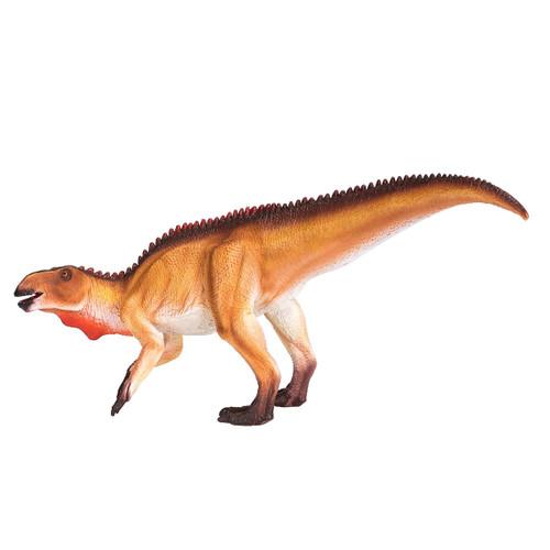 Mojo Mandschurosaurus