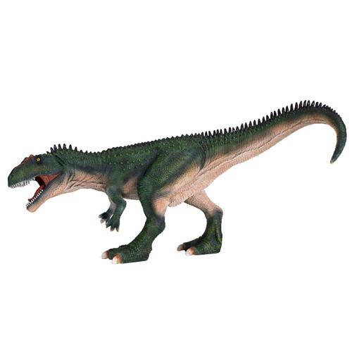Mojo 2020 Giganotosaurus