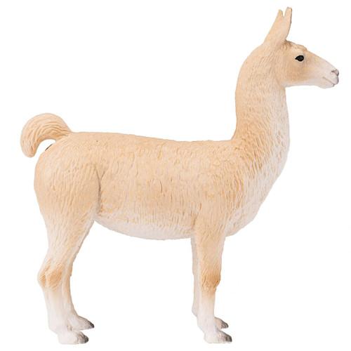 Mojo Llama