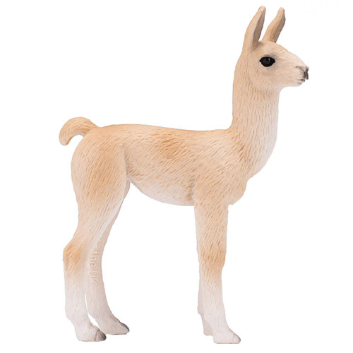 Mojo Llama Baby