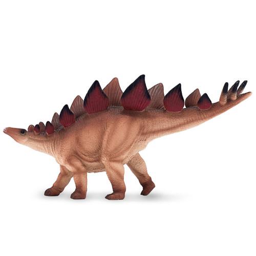 Mojo Stegosaurus