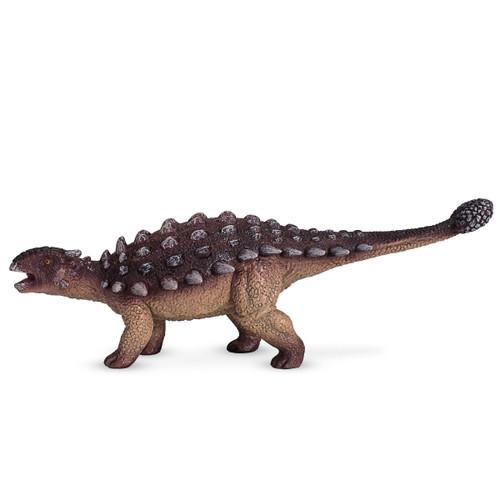Mojo Ankylosaurus