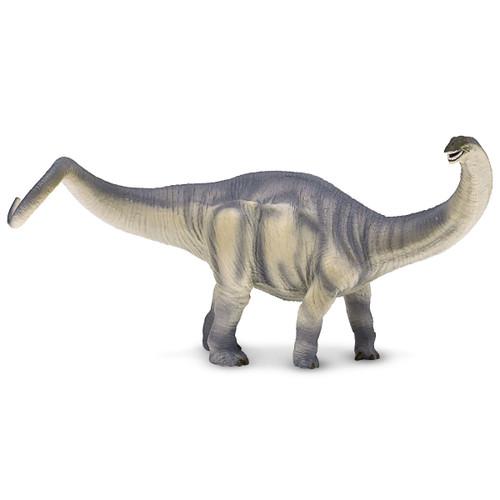 Mojo Deluxe Brontosaurus