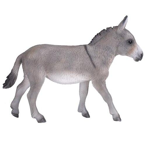 Mojo Donkey 2020