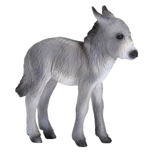 Mojo Donkey Foal