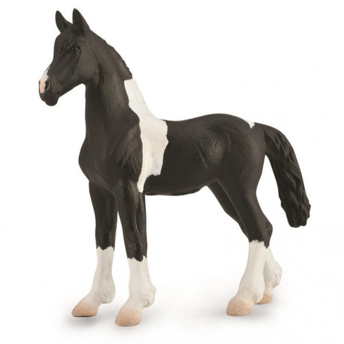 CollectA Barok Pinto Foal 88893