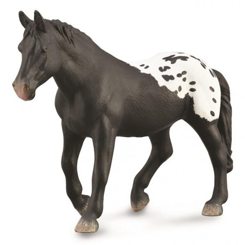 CollectA Sugarbrush Draft Mare 88879