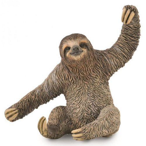 CollectA Sloth 88898