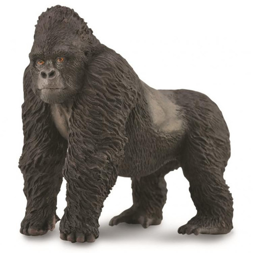 CollectA Mountain Gorilla 88899