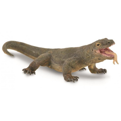 CollectA Komodo Dragon 88900