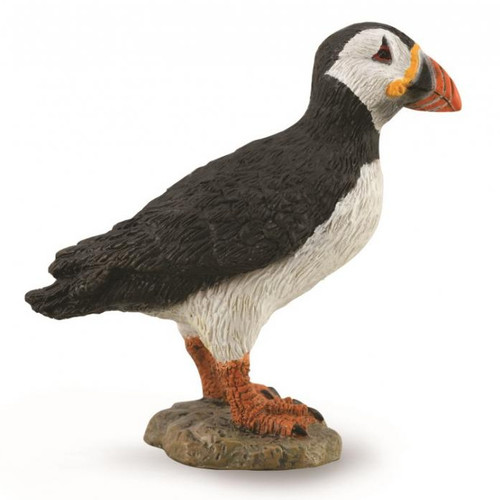 CollectA Puffin 88895
