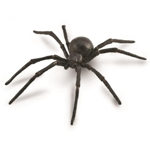 CollectA Black Widow Spider 88884