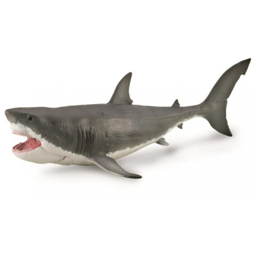 CollectA Megalodon 1:40 Scale 88887