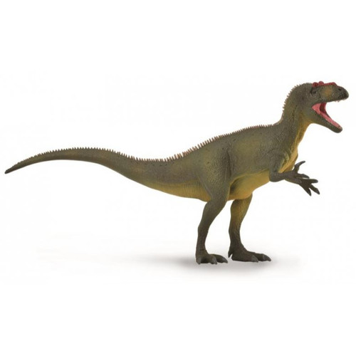 CollectA Allosaurus Roaring 88888