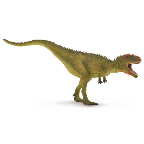 CollectA Mapusaurus Hunting 88889