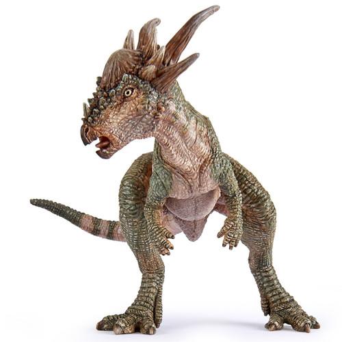 Papo Stygimoloch 55084