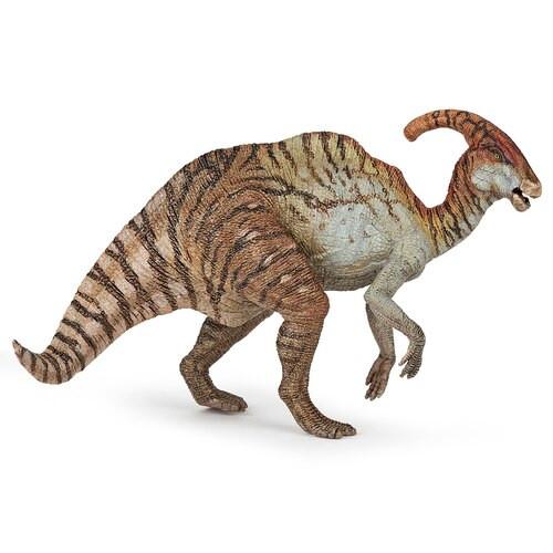 Papo Parasaurolophus 2020