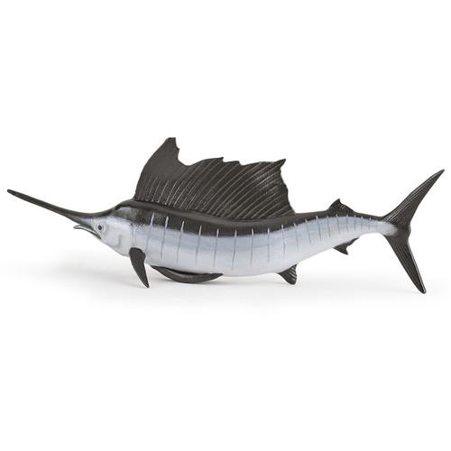 Papo Swordfish 56048