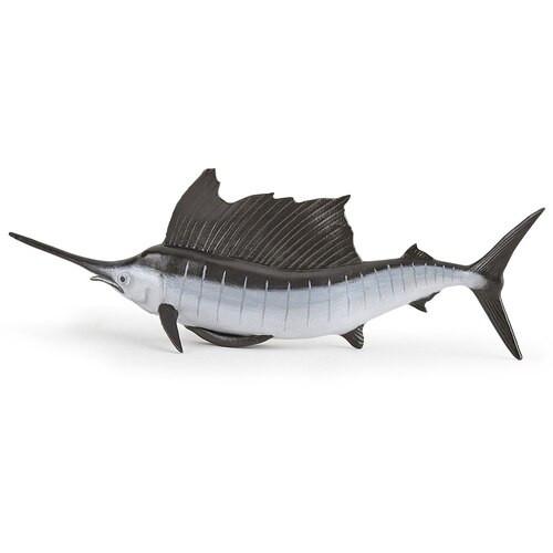 Papo Swordfish