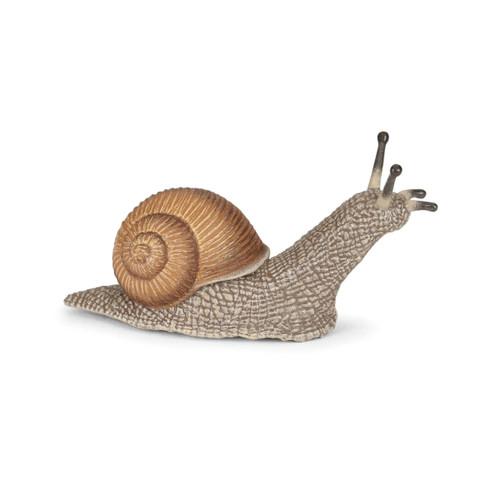 Papo Snail