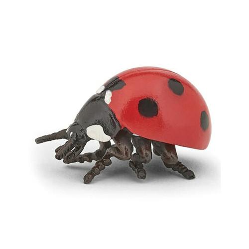 Papo Ladybird