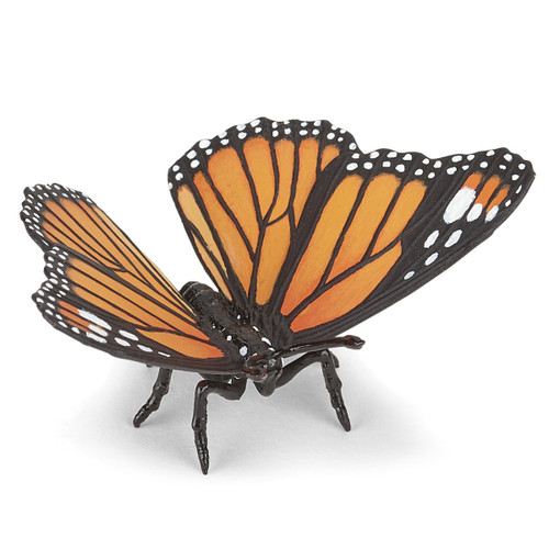 Papo Butterfly 50260