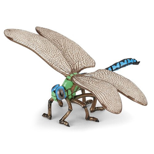 Papo Dragonfly