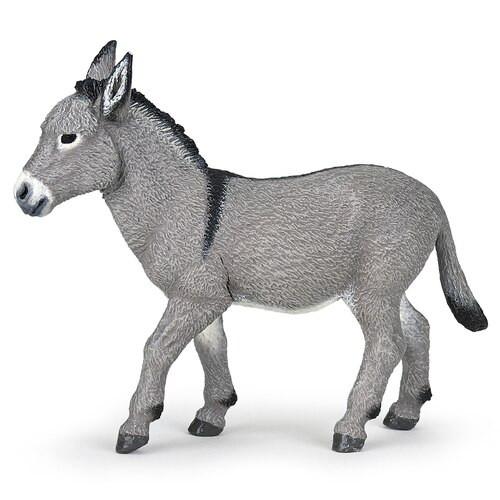 Papo Provence Donkey