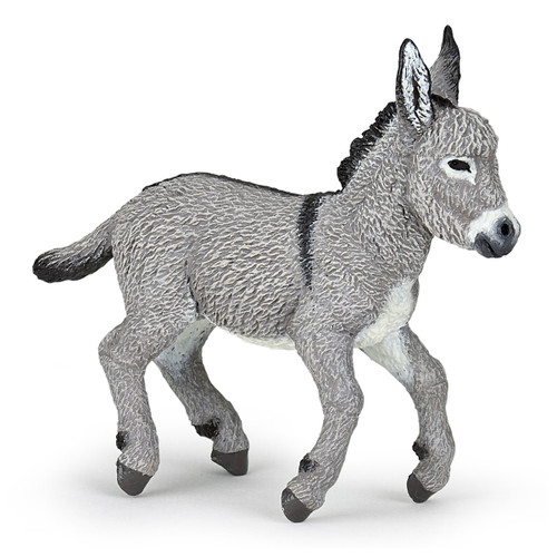 Papo Provence Donkey Foal 51177