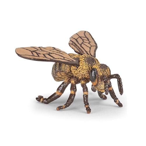 Papo Bee