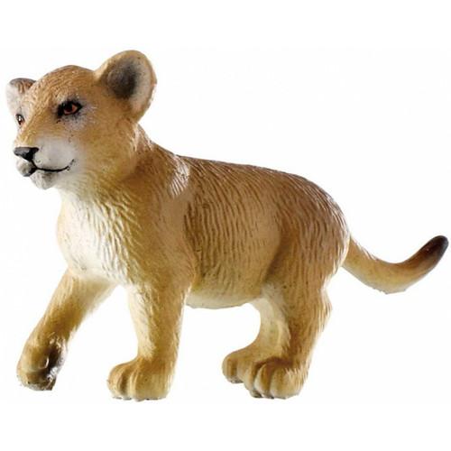 Bullyland Lion Cub
