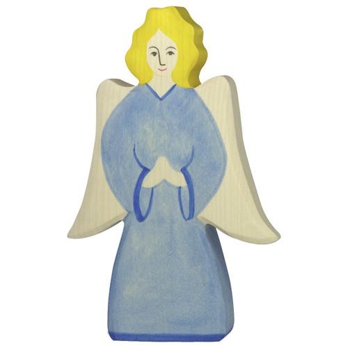 Archangel Holztiger