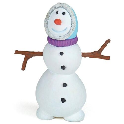 Papo Snowman 2020