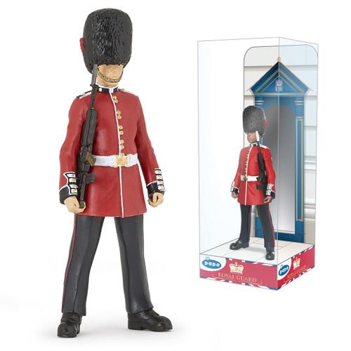Papo Royal Guard 39807