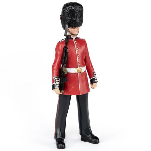 Papo Royal Guard