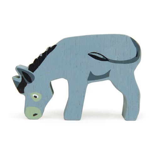 Tender Leaf Toys Wooden donkey