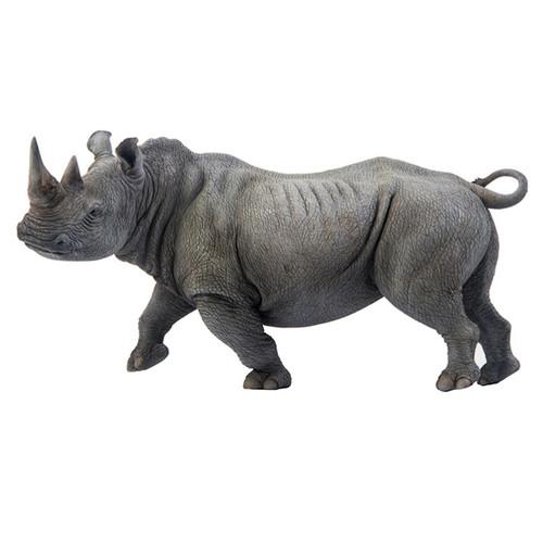 PNSO Nyika the White Rhinoceros Vinyl