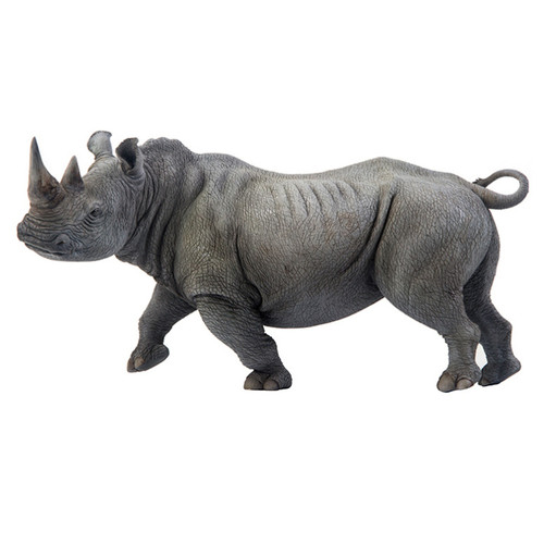 PNSO Nyika the White Rhinoceros Vinyl