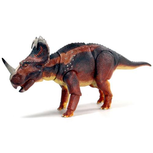 Creative Beasts Centrosaurus Apertus (Juvenile)