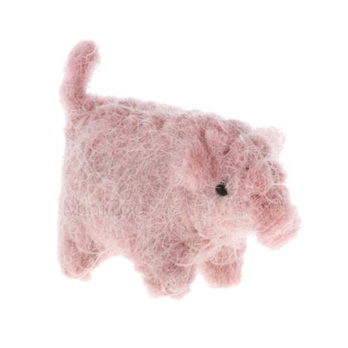 Papoose Mini Piglet