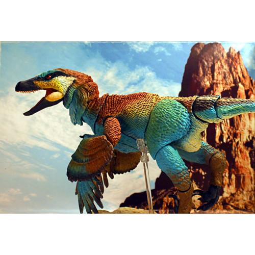 Linheraptor Exquisitus Series 2