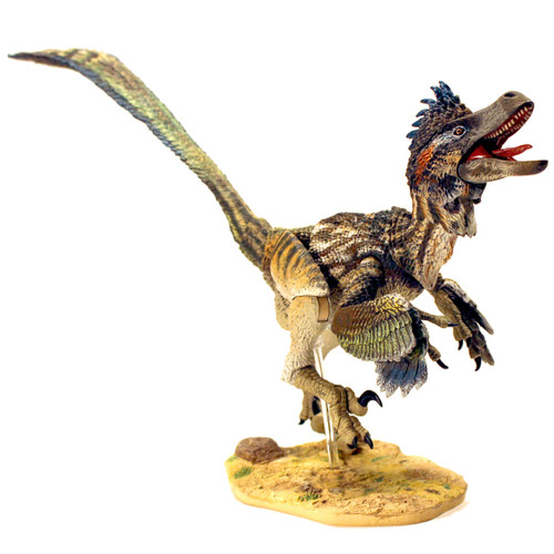Saurornitholestes Langstoni (Fans Choice) Series 2