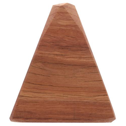 Let Them Play Hardwood Mountain Large