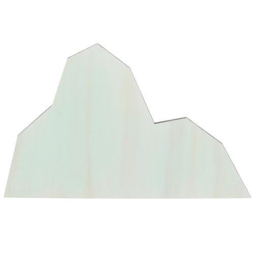 Let Them Play Storyscene Large Iceberg